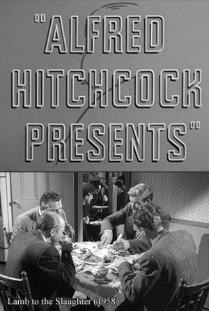 Alfred hitchcock presents lamb to the slaughter tv 222967340 mmed