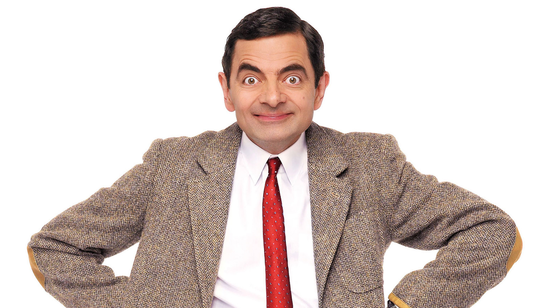 Atkinson says goodbye to beloved character mr bean1