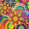 Colorful abstract background 1084082 1280