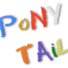 Pony tail logo 1 1
